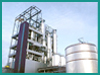 Distillation Plants and Equipments